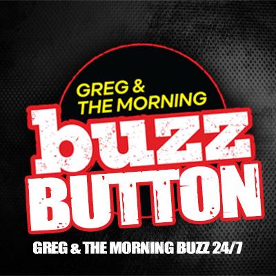 Buzz Button 24-7