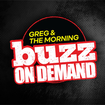 Buzz On Demand