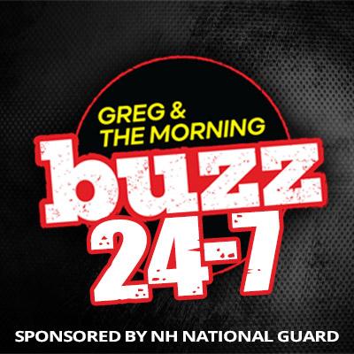 Buzz 24-7