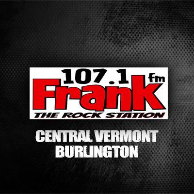 Frank FM
