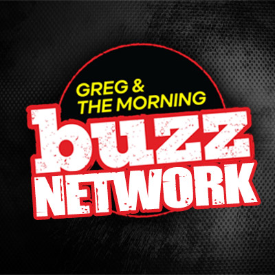 Morning Buzz Network