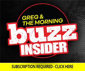 Morning Buzz Insider