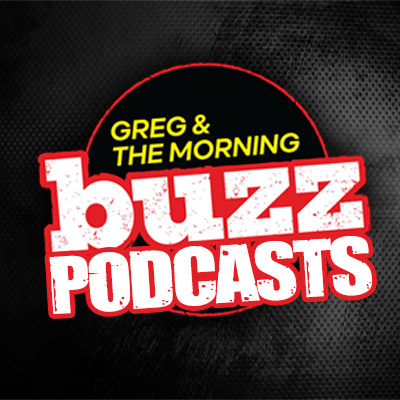 Morning Buzz Podcasts