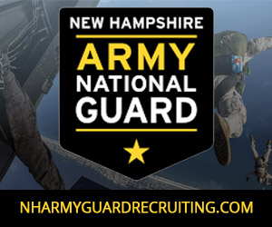 New Hampshire National Guard