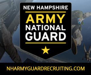 New Hampshire National Guard