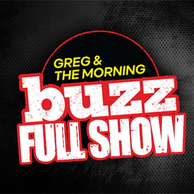 Morning Buzz Full Show